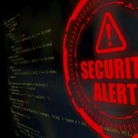 Cloudflare: zatrzymaliśmy największy atak DDoS. Hakerzy atakują polskie uczelnie. Samsung zdalnie zablokuje skradziony telewizor