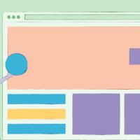 WordPress 4.9 duże ulepszenia dostosowywania, sprawdzanie błędów kodu i wiele więcej!