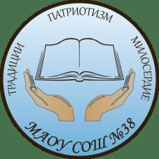 Проведен мониторинг состояния системы защиты ПДн школы №38