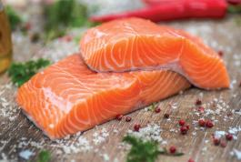 Image result for fatty fish