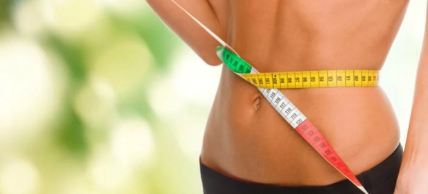 pescatarian diet weight loss