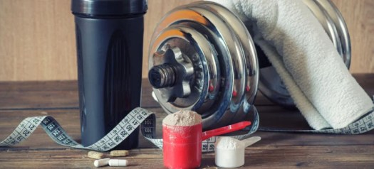 supplement buyers guide