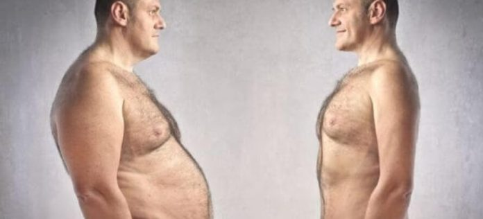 bloating-weight-loss (1)
