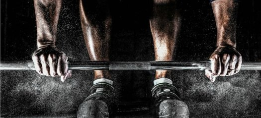 xstrength-standards-weightlifting
