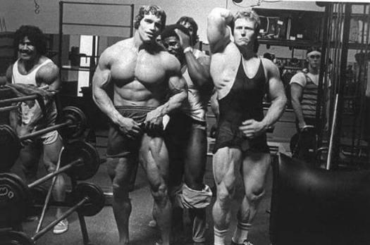 best-thigh-exercises-men-1
