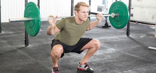 best leg-workouts