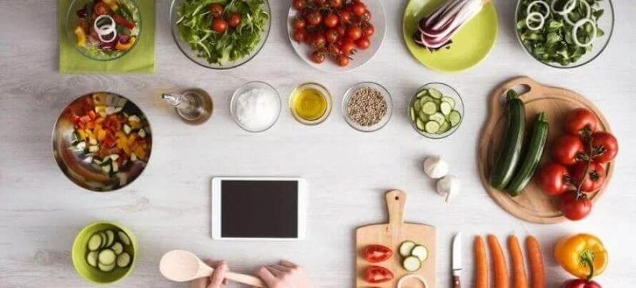 dieting-macros (1)