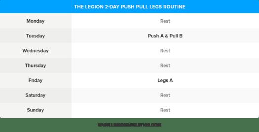2-Day-Push-Pull-Legs-Routine (1)