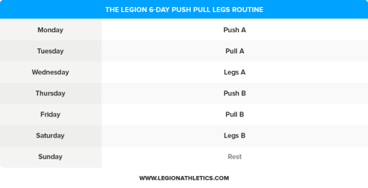 6-Day-Push-Pull-Legs-Routine (2)