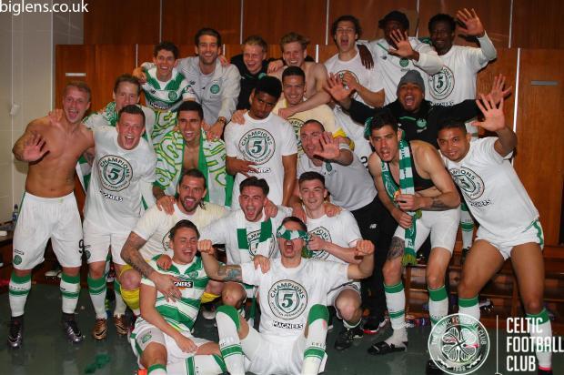 Celtic.net