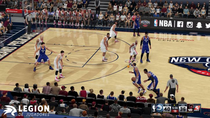 NBA2K16Gameplay2