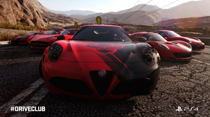 driveclub (2)