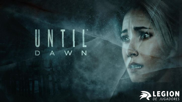 untildawn001 (1)