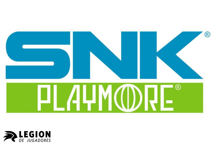 SNK_img1