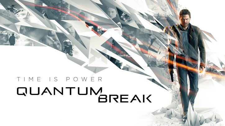 quantum break guia