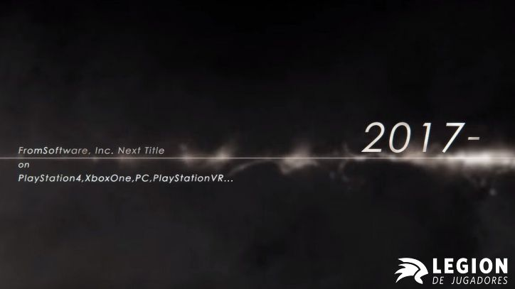 fromsoftware2017