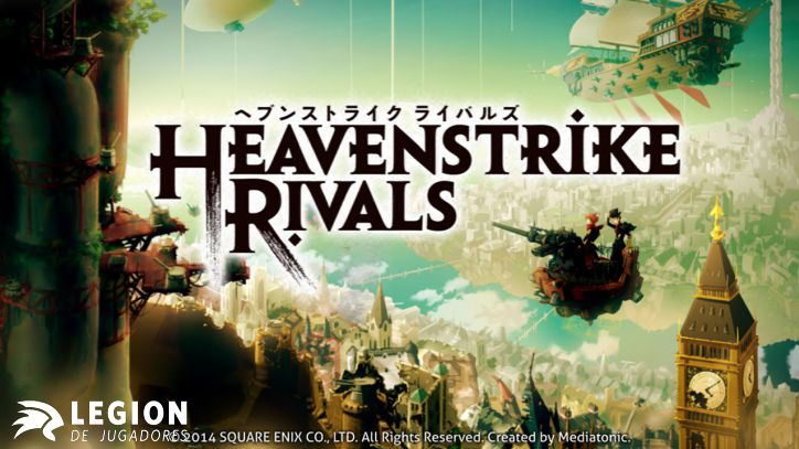 heavenstrike_rivals_destacada