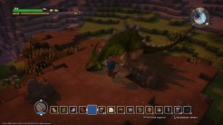 dragon-quest-builders_20161113151535