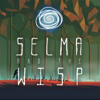 Selma and the wisp juego