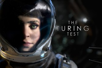 the turing test switch
