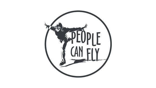 people can fly aaa next-gen