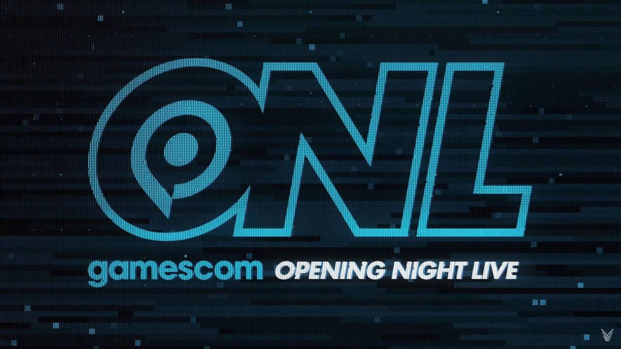 resumen gamescom opening night live 2020