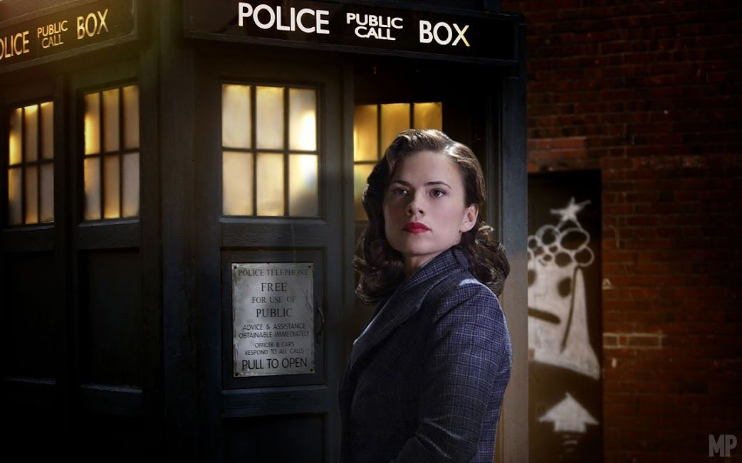 https://i1.wp.com/legionofleia.com/wp-content/uploads/2015/08/hayley-atwell-doctor-who.jpg