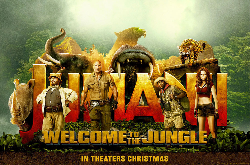 here re the top most amazing movies coming out this december to