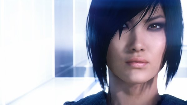 Chvrches Debuts New Single for Mirror's Edge Catalyst ...
