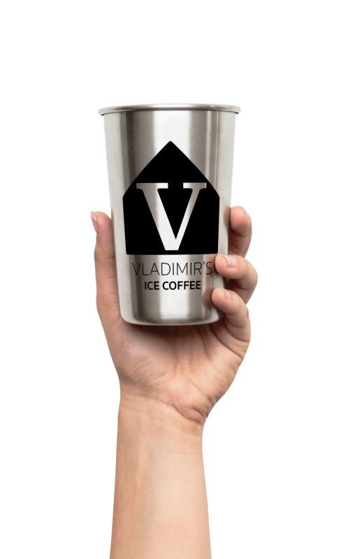 Social Media Kit Vladimir en tu Casa