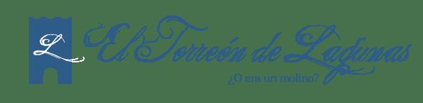 El Torreón de Lagunas