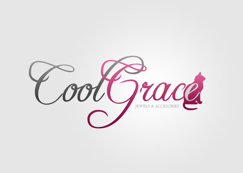 Cool Grace
