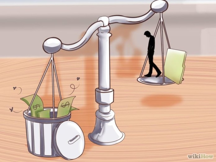 La filosofía del derecho como elogio de la conciencia del abogado