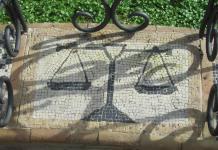 De la palabra Ley y las palabras de la Ley, por José Calvo González