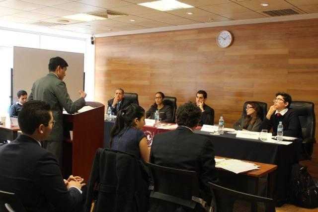 san-marcos-gana-concurso-de-derechos-humanos-yachay-organizado-por-el-idehpucp-2