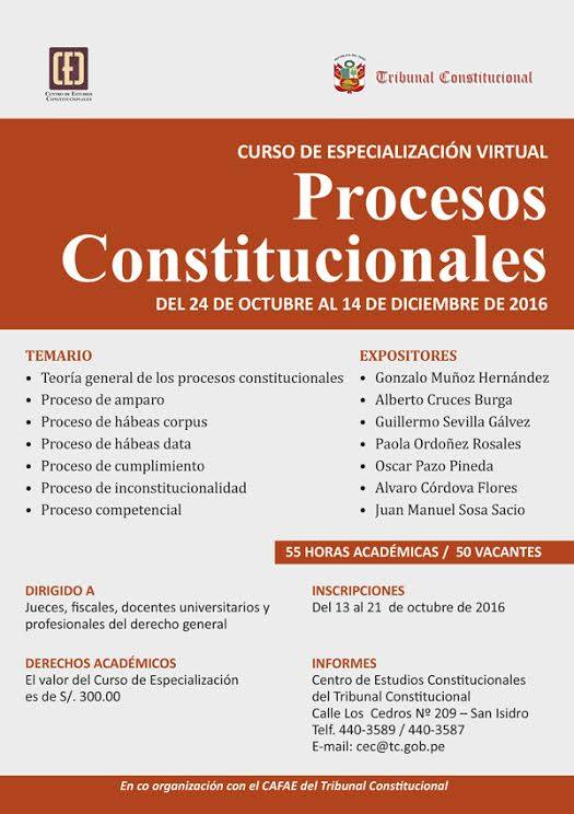 curso-de-especializacion-virtual-procesos-constitucionales