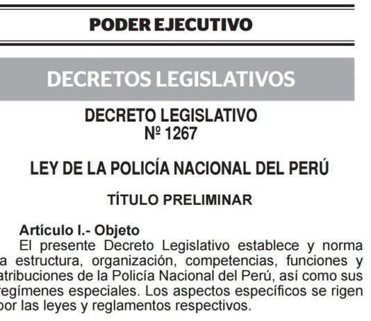 d-l-1267-aprueba-nueva-ley-de-la-policia-nacional-del-peru-legis-pe