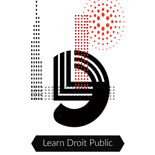 learn droit public