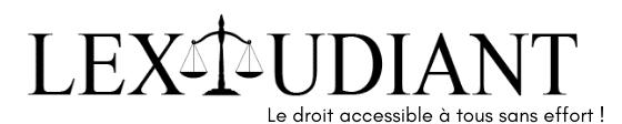 lextudiant2
