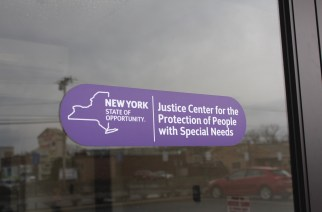 Comptroller's Office finds Justice Center for disabled withholding crucial records