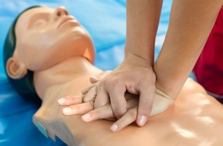 Governor signs CPR re-certification bill into law