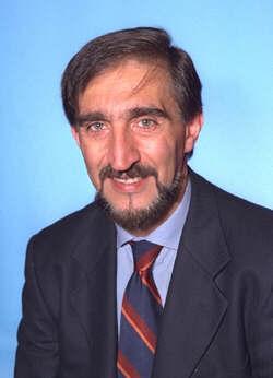 ministro difesa