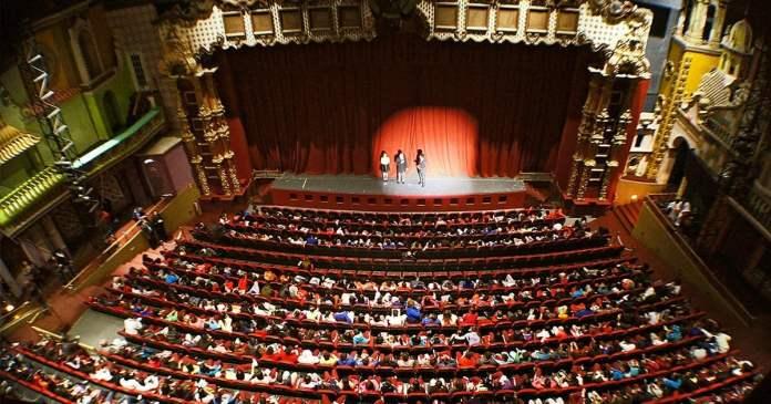 Música para Obras Teatrales: Las 2 Mejores Soluciones [2020] - Legis Music