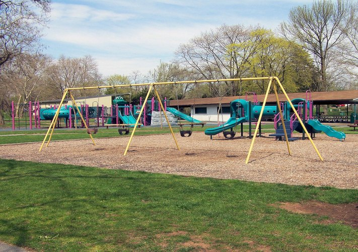 US Supreme Court Resolves a Playground Fight