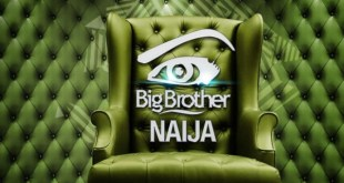 All You Need To Know About BBNaija 2018: Audition Dates, Requirements
