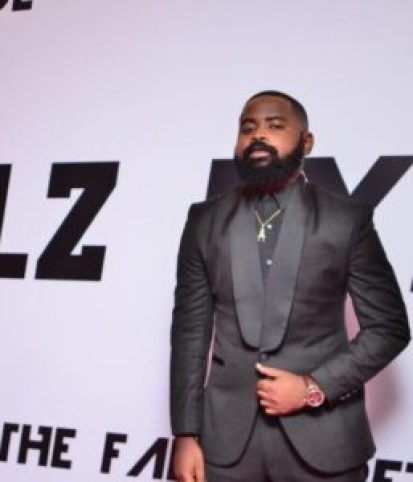 Screenshot_327-257x300 Red Carpet Photos Of Celebrities At #TheFalzExperience In Lagos