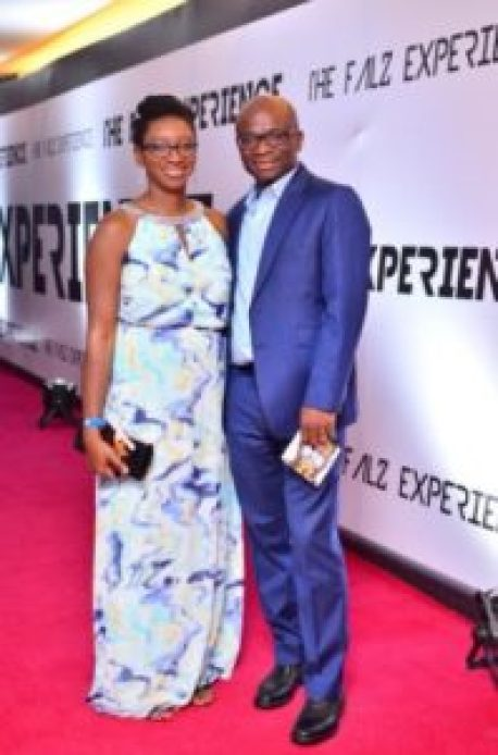 Screenshot_331-198x300 Red Carpet Photos Of Celebrities At #TheFalzExperience In Lagos
