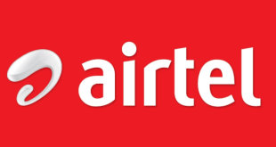 How To Get Airtel 5.5gb and 7gb Data