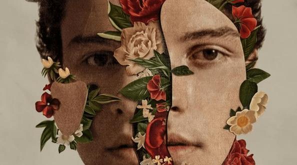 FULL ALBUM: Shawn Mendes - Shawn Mendes [Apple Music]