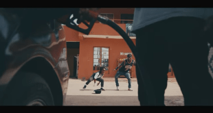VIDEO : Dj Neptune ft. Kizz Daniel – Wait